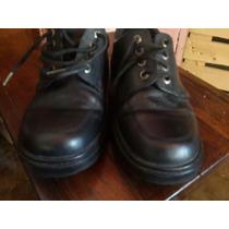 Zapatos Kickers Colegio