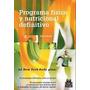 Kirsch: Programa Físico Y Nutricional Definitivo. Paidotribo
