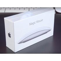 Apple Magic 2 Mouse Inalambrico Bluetooth Original Sellado