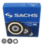 Embrague Sachs Fiat Grand Siena Palio Novo 1.4 Evo 12»