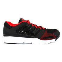 Zapatillas Adidas Performance Essential Star M. Nuevas.