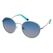5b6ee1bd52 Busca lentes de sol sail con los mejores precios del Argentina en la ...