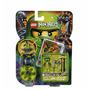 Lego Ninjago 9569 : Spitta Oferta - Minijuegosnet