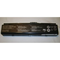 Batería Para Netbook Del Gobierno Bgh Noblex Lenovo Bangho