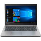 Notebook Lenovo Ideapad 330 Amd A4 4gb 500g 15.6 Win10