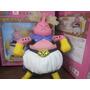 Figura Muñeco Majin Boo Dragon Ball Z (24 Cm Aprox)