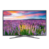 Smart Tv Full Hd 49  Samsung Un49k5500