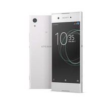 Sony Xperia Xa1 Ultra G3223 6pulg 32/4gb  23/16mpx Gtia/env