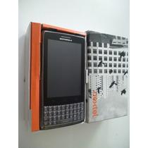 Motorola Nextel Kairos Dual 3g Movistar Nuevo Sin Uso Watsap