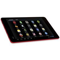 Tablet X-view Quantum Radon Hd 9.6´ 16gb Gps 3g