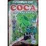 Coca Peruana En Polvo