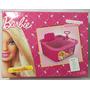Lavavajillas Barbie Cod 170