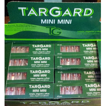 Micro Boquilla Tar Gard Mini Mini