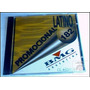 Promocional 182 Bmg: Ramazzotti, Victor Manuel, Twiggy. Etc