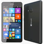 Celular Libre Nokia Microsoft Lumia 535 Led 5 Red3g 5mp 8gb
