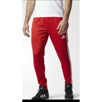 Pantalón Adidas Tiro 15 Chupin, R/ B. S