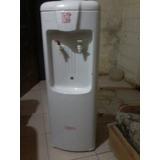 Dispenser A La Red Marca Tria Modelo Da 23397 Frio Calor