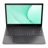 Notebook Lenovo Pentium V130 N5000 15 4gb 500gb Gtía Oficial