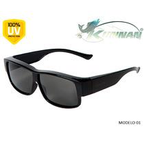 1a909d5c21 Busca anteojos polarizados pesca con los mejores precios del ...
