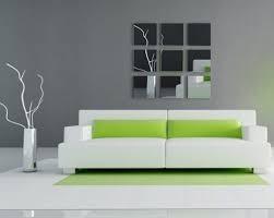 Kit 9 espejos cuadrados para decorar living comedor ba o for Espejos en living o comedor