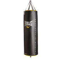 Powercore Nevatear Heavy Bag Shell 36 Kg