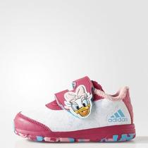 Zapatillas Adidas Disney Classic Cf I