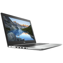 Notebook Dell Inspiron 5570 15,6  I5 8250u 8gb 1tb Win10