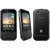 Motorola Nextel Titanium Nuevo Libre Importado !!!