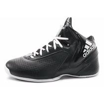 Zapatillas De Básquet Adidas Next Level / Brand Sports