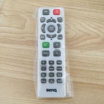Control Remoto Proyector Benq Ms504,mx505,ms521p,ms522 Mx620