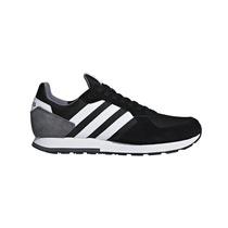 Zapatillas adidas Running 8k Hombre Ng/bl