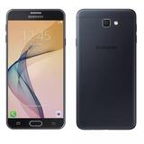 Samsung Galaxy J5 Prime Lte 16gb Libre De Fabrica Gtía 1 Año