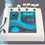 Radiofrecuencia Estetica Digital 5en1 +videocurso +3 Geles!!