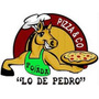 Pizza Party, Barra De Tragos, Catering, Comida Mexicana