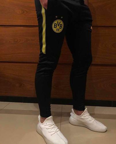 Chupin Pantalón Adidas Barcelona Psg En Venta puma Borussia Nike HZxCvdcwqZ