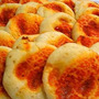 Pre Pizzas Caseras X 10 Unidades!! Las Mas Ricas! Probalas!