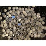 Tapas De Aluminio Para Growlers De 1,9 Litro Y 1 Litro