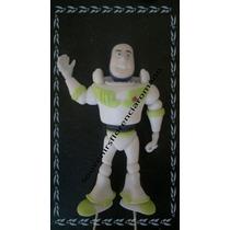 Adorno De Torta Toystory, Toy Story,buzz