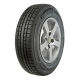 Neumático Fate Prestiva 165/70 R13 79t