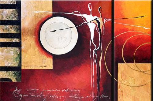 Cuadros con texturas abstractos imagui for Imagenes de cuadros abstractos con texturas