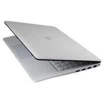 Ultrabook Exo Nifty Touch Xt400