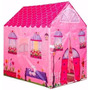 Carpa Casa De Ninas 95x72x102 Cm Iplay Cod 8726