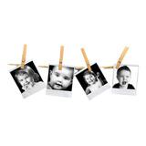 Impresión De 1 Foto Digital En Tamaño 20x30 Laboratorio