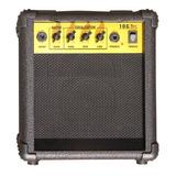 Amplificador Guitarra Electrica Crimson G10 Crn 10w