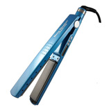 Plancha De Pelo Planchita Wet Digital Babyliss Pro 2091