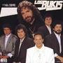 Marco Antonio Solis Con Los Bukis Cd Y Para Siempre Ed Espec