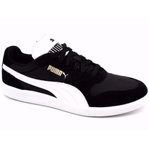 Zapatillas Puma Icra Trainer Nl
