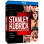 Stanley Kubrick Collection - Blu Ray - 7 Peliculas