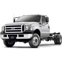Ford F-4000 Plan 100% Inverti Y Hace Crecer Tu Empresa!!! Ch