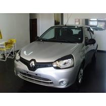 Renault Clio 5 P Confort Contado + Tasa 0% (ma)